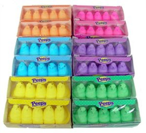 marshmallow-peeps-10ct-choose-your-color-37