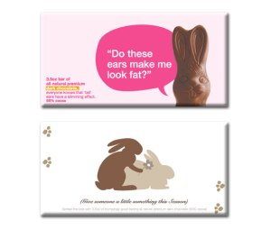 Naughty-Bunny-Chocolate-Bars