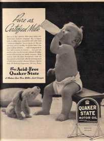 oil-so-good-your-baby-could-drink-it