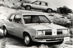 oldsmobile_1980-omega_f34_fe_401131_600