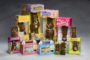 palmer-bunnies-photo