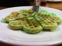 pattys-day-waffle-590x440