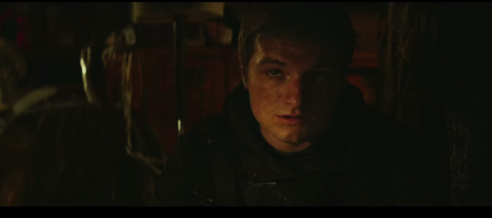 Peeta-Mellark-Mockingjay-Part-2