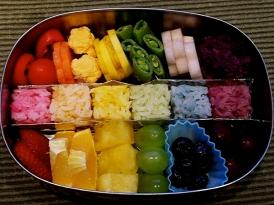 Rainbow.Bento_.Box_.St_.Patricks.Day_.Treats