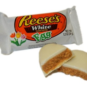 reeses-white-chocolate-eggs
