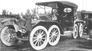 Reeves-1911-4