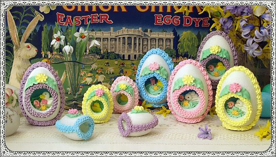 sect_easter_sugar-eggs_ea09c