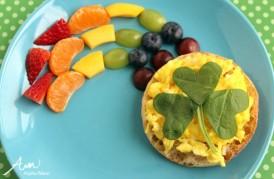 shamrock-eggs-Wendy-Copley-e1426255085502