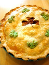 st-patricks-day-pie-450x600-custom
