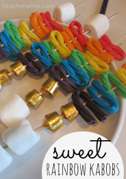 sweet-rainbow-kabobs-st-pattys-day-treat-teachmama.com_