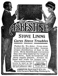 vintage-asbestos-danger