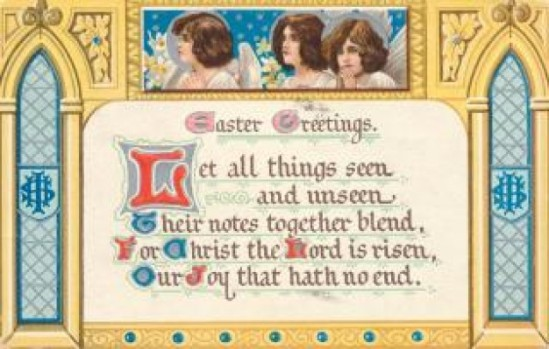 vintage-easter-greeting-card_19-141896