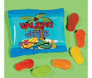 Walking-Jesus-Gummy-Treats