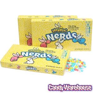 wonka-hoppin-nerds-candy-132148-im11