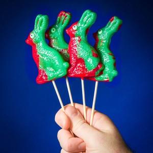 Zombie-Bunny-Lollipop
