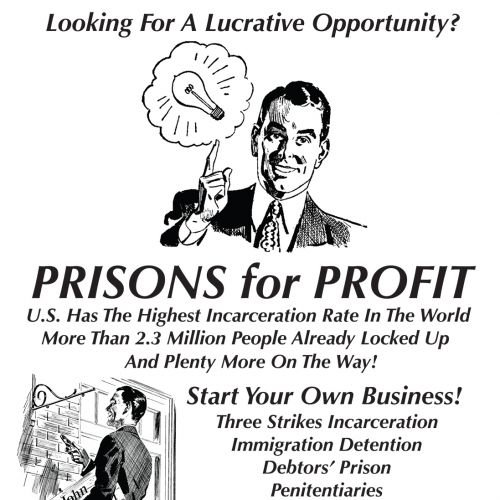 01-prisons-for-profit-500x500