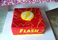 Maybe not as fast as the Flash. But I'm sure you wouldn't want to be in a long line for a piece.