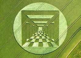 3d-crop-circle-2