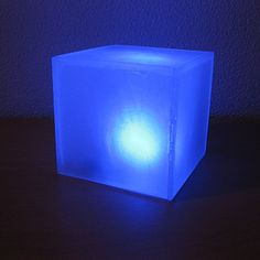 Yes, apparently you can make your own tesseract. Would've saved Loki lots of trouble if he had such knowledge.