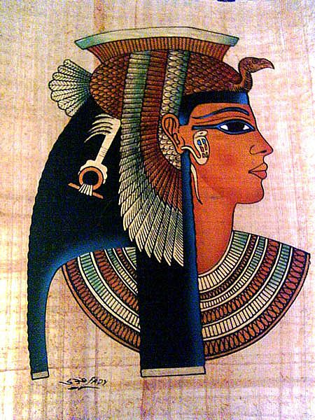 Ancient-Egyptian-Eye-Makeup-1