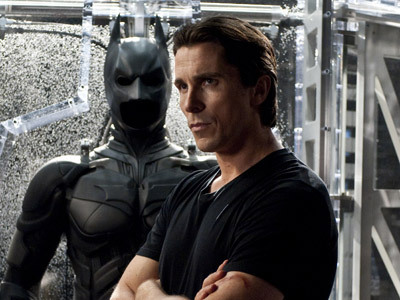 christian-bale-the-dark-knight-rises-400x300