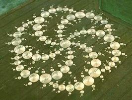 Crop-circles-Swirl