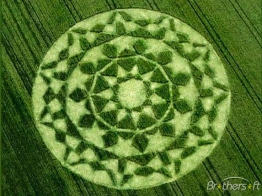 crop_circles_theme-199847-1229654765