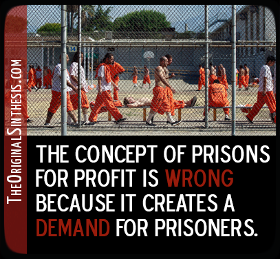 private-prisons-protest