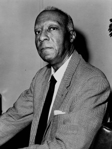 A. Philip Randolph had a significant impact on the Civil Rights Movement from the 1930s onward. His methods of nonviolent confrontation were employed in the Montgomery Bus Boycott and other demonstrations.