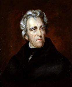 While Andrew Jackson achieved national fame by becoming the hero of New Orleans, his presidency ushered in the spoils system, decentralized banking, and the Trail of Tears. His legacy has been a source of controversy ever since.