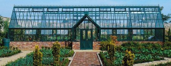 Bespoke-Greenhouse-8