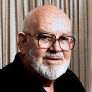 Elias Porter was notable psychologist whose findings contributed to Carl Rogers' client-centered therapy. His primary contributions were in areas of non-directive approaches, relationship awareness theory and psychometric tests.