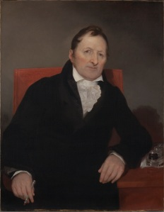 In many ways, Eli Whitney's invention of the cotton gin shows the benefits and the consequences of technological innovation. While his invention brought great wealth to the US, it strengthened the economic foundation of slavery and drove the North and South further apart and eventually to war.
