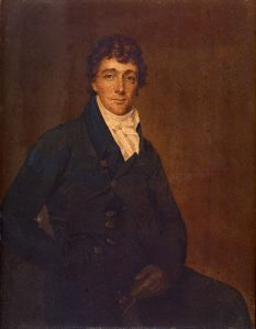 """Even before Francis Scott Key's poem became US national anthem, """"The Star-Spangled Banner"""" was increasingly popular throughout the 19th century, even played by bands at public events like 4th of July celebrations. And it has been played at sporting events since at least the 1918 World Series."""