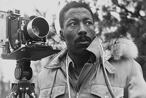 Gordon Parks was a pioneer among African photojournalists and filmmakers. Nevertheless, he's best remembered as the creator of Shaft in recent generation as well as taking photos of poor Americans during the 1940s. But he did much more than that.