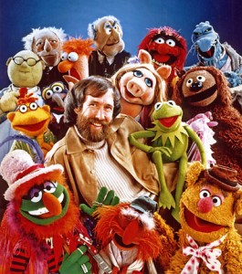 We all know that Jim Henson has shaped so many childhoods with his characters on Sesame Street and the Muppets. And while those beloved characters are still around today, we can all agree that his sudden death was just too soon.