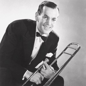 You might've heard Glenn Miller's music at some time in your life, particularly when you see something pertaining to the 1930s or 1940s. Of course, some people might know him better because his plane went missing during WWII which has given rise to conspiracy theories.