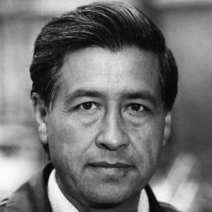"""We don't know how God chooses martyrs. We do know that they give us the most precious gift they possess — their very lives."" Today Caesar Chavez is a national icon to the Latino community. Yet, he has attracted controversy as an icon for organized labor and leftist politics since conservatives were in ire when they named a ship after him."