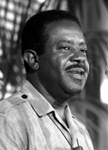 Ralph Abernathy was a frequent collaborator and friend of Martin Luther King Jr. as well as carried on the Poor People's Campaign after his assassination. However, shortly before his death, he wrote a controversial autobiography that revealed allegations pertaining to King's marital infidelities.