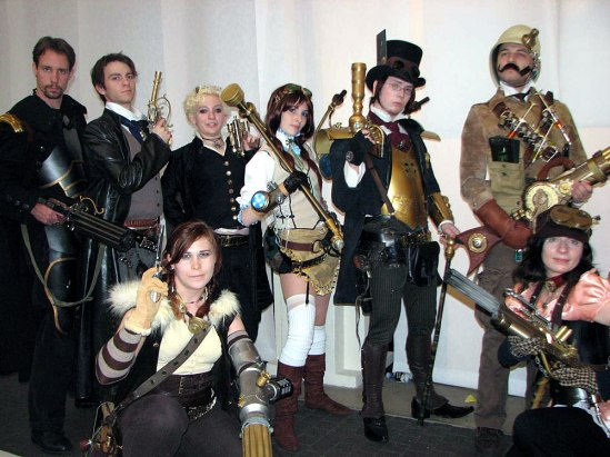 steam_punk1000