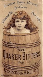 Why is that girl in a barrel? Seriously, that's just crazy for God's sake.