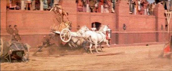 Ben-Hur_chariot_jumps