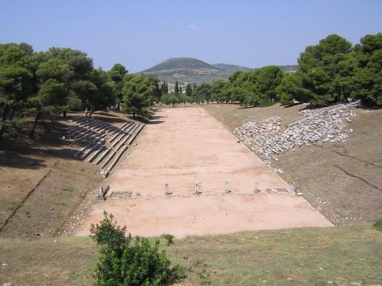 epidaurus-stadium-02