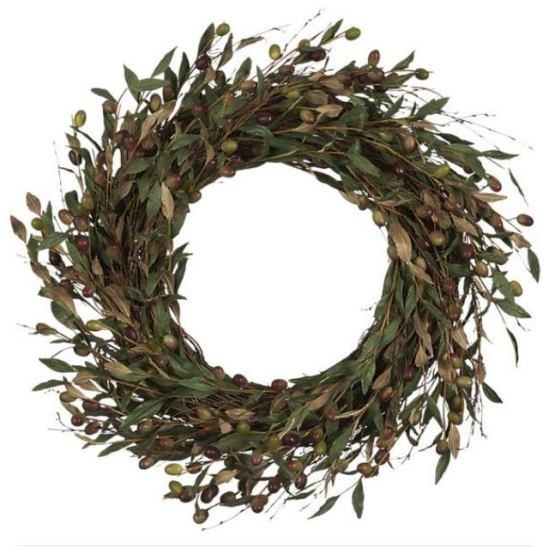 olivewreath