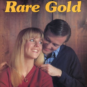 I'm sorry, but the guy in the album reminds me so much of Ted Cruz who almost everyone hates. And I'd not want him to put a gold chain around my neck.