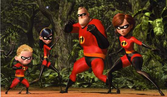 The_Incredibles_Pose