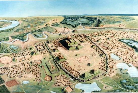 11-cahokia-large