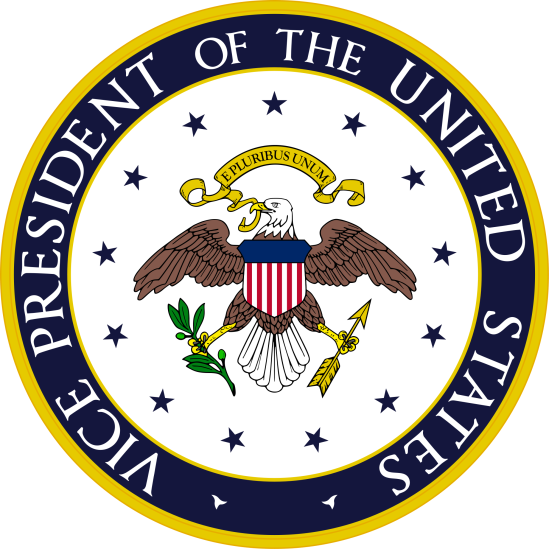 2000px-US-VicePresident-1948Seal.svg