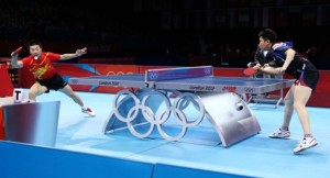 2012-London-Olympics-table-tennis-table-e1347913820784