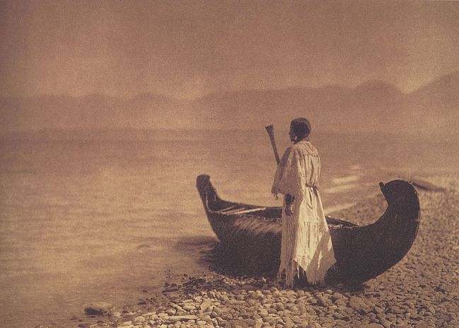 800px-Kutenai_woman_1910